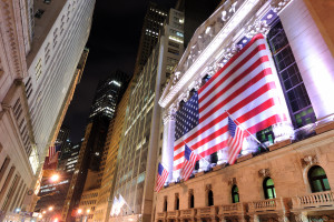 ny_stock_exchange