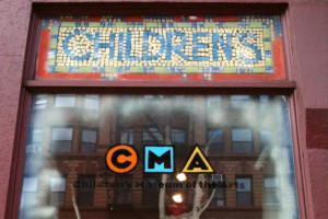 children museum of arts